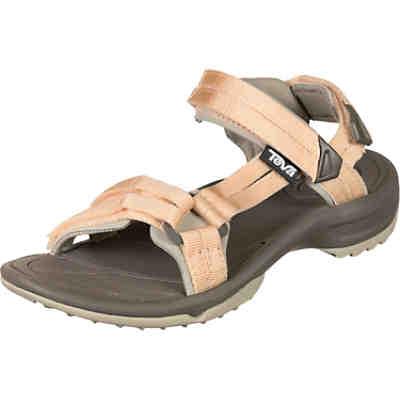 official photos 4b147 c994e Teva Schuhe günstig online kaufen | mirapodo