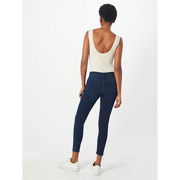 Lonia Ltb Denim Jeans Jeanshosen Blue m8OnvN0w