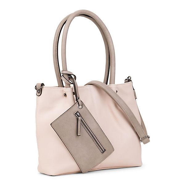 Noah No Surprise 4 In Bag Emilyamp; Shopper Rot QxsCrdthB