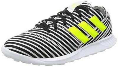 adidas NEO Sneakers für Herren günstig kaufen | mirapodo