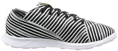 Sneakers KaufenMirapodo Adidas Günstig Neo Sneakers Neo Adidas Günstig JlFK1c