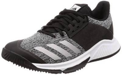 Günstig Adidas Neo Online Schuhe KaufenMirapodo EH29YWDeIb