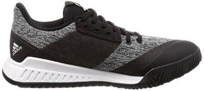 Neo Schuhe Online Adidas KaufenMirapodo Günstig WrBdCxoe