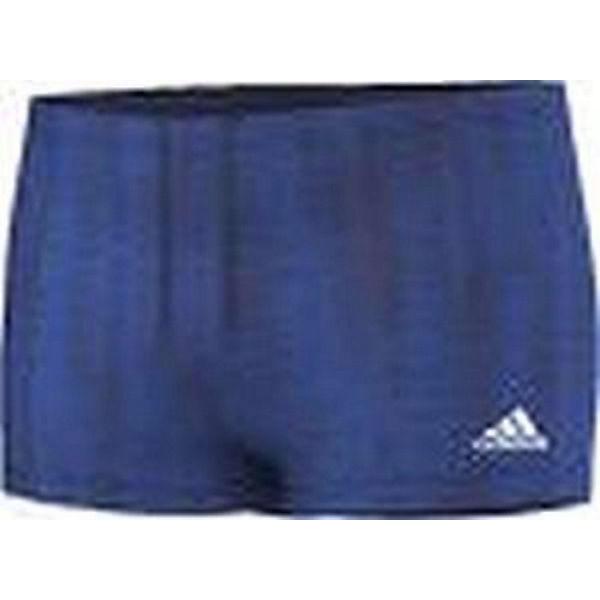 Badehose Blau Performance Adidas M3s I Badehosen Bx kn0OPw