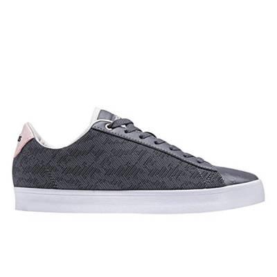 adidas Cloudfoam Schuhe günstig online kaufen | LadenZeile