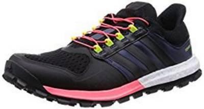 für Sneakers günstig adidas NEO Damen kaufenmirapodo 9eDHIYWE2