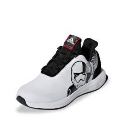 adidas NEO Schuhe für Kinder günstig kaufen | mirapodo