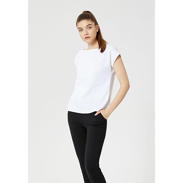 Talence shirt Weiß Talence T T Talence T T shirt Weiß Talence shirt Weiß tQshrd
