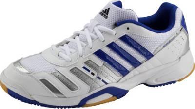 Schuhe Günstig Adidas Neo KaufenMirapodo Online UMVGLzqSp