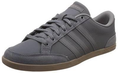 KaufenMirapodo Herren Adidas Sneakers Günstig Für Neo 0OXN8knwP