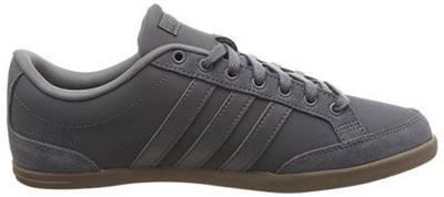 Neo Sneakers Adidas Herren KaufenMirapodo Günstig Für CWderBxo