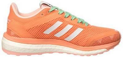 adidas NEO Schuhe für Damen günstig kaufen | mirapodo