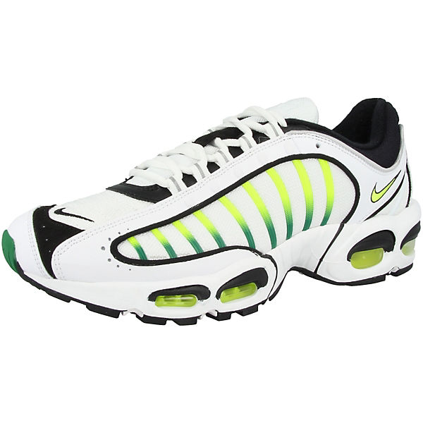 Tailwind Low Air Max Nike Performance Iv Schuhe Sneakers Weiß L3RjqS5Ac4