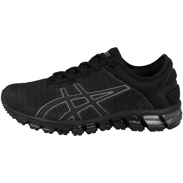 Sportschuhe Gel quantum Schwarz 180 3 Schuhe Asics Mx 7vf6bIYgym