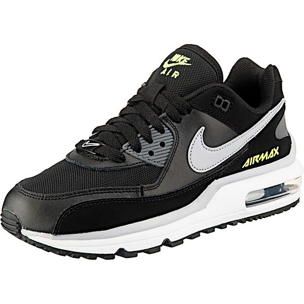 Sneakers Low AIR MAX WRIGHT BG für Jungen