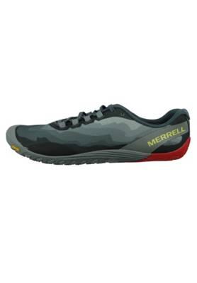 MERRELL Schuhe für Herren günstig kaufen   mirapodo
