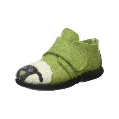 ROHDE Schuhe für Kinder günstig kaufen | mirapodo