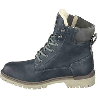huge discount 6e41e bad7f MUSTANG Schuhe für Kinder günstig kaufen | mirapodo
