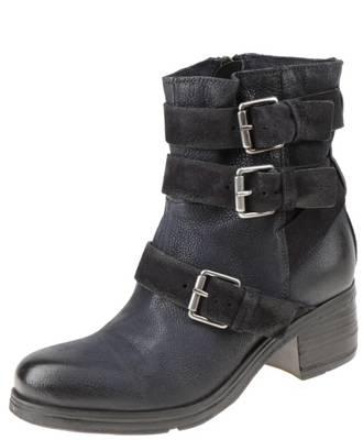 Mjus Stiefeletten & Mjus Boots günstig kaufen | mirapodo