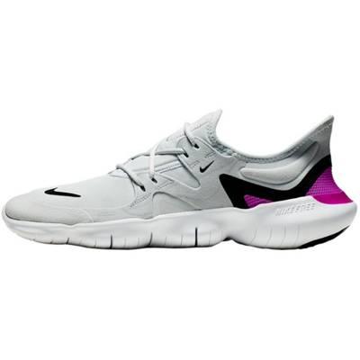 Qualität kaufen Nike DamenHerren Air Max Command Laufschuhe