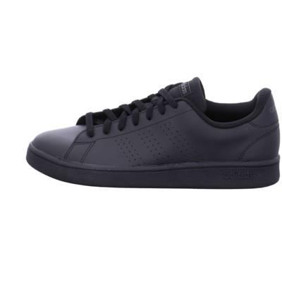 Sport Adidas SneakersSchwarzMirapodo Sport Adidas Inspired8k W PkXnOw80