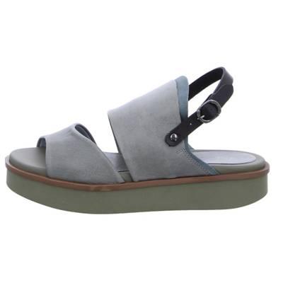 Gerry Weber Venezia Slingpumps Blau Billig Online, Shoes