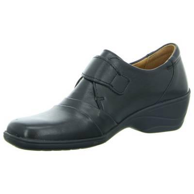 Longo Schuhe auf Rechnung kaufen. Marken | Schuhe günstig