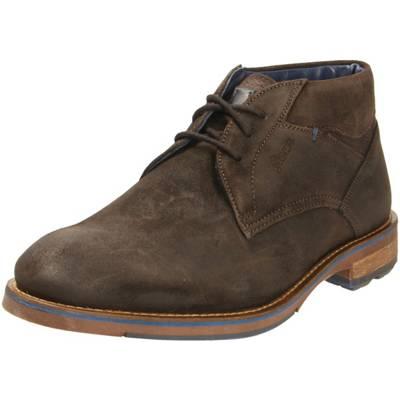 Schuhe Online Günstig Sioux Sioux Günstig Schuhe KaufenMirapodo 8nPwX0ONk