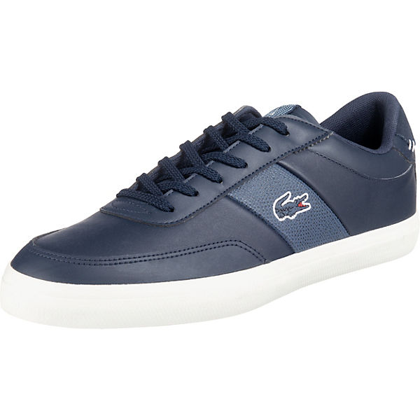 Court-master 120 Sneakers Low