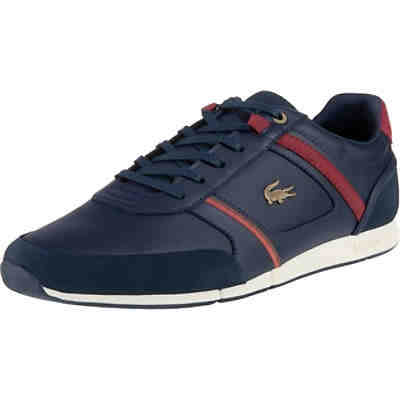 Menerva 120 Sneakers Low