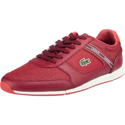 Menerva Sport 120 Sneakers Low