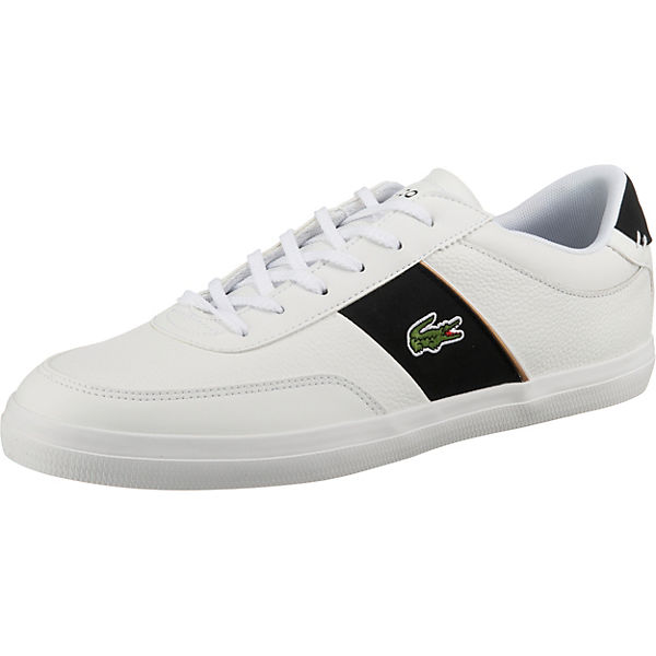 Court-master 319 6 Cma Sneakers Low