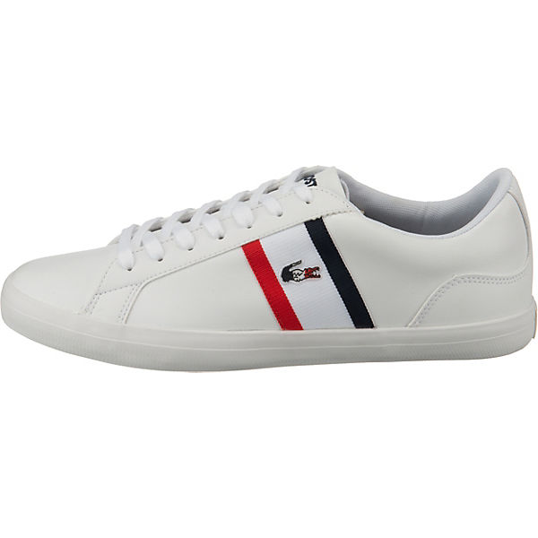 Lerond Tri1 Cma Sneakers Low