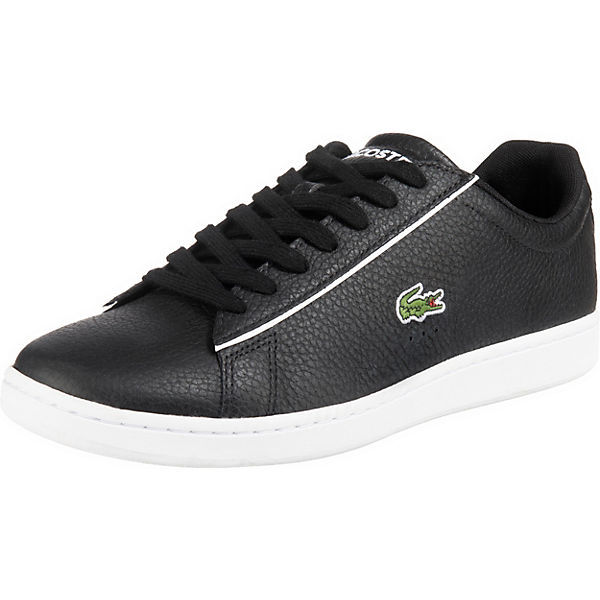 Carnaby Evo 120 Sneakers Low