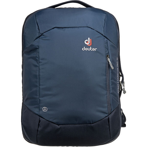 Aviant Carry On Pro 36 Sporttaschen