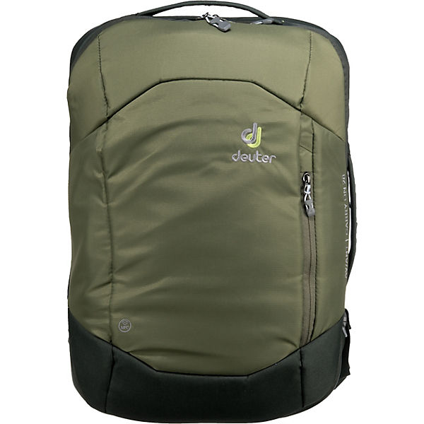 Aviant Carry On 28 Sportrucksack