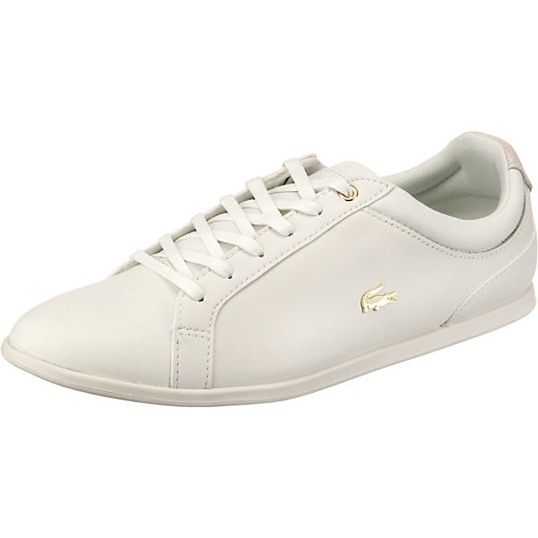 Rey Lace 120 1 Cfa Sneakers Low