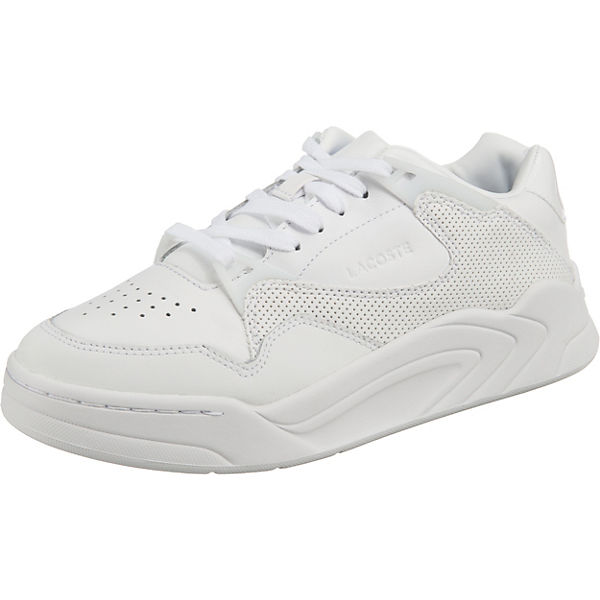 Court Slam 120 1 Sfa Sneakers Low