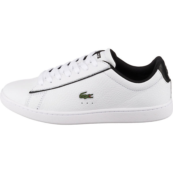 Carnaby Evo 120 2 Sfa Sneakers Low