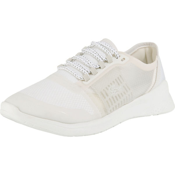 Lt Fit 120 1 Sfa Sneakers Low
