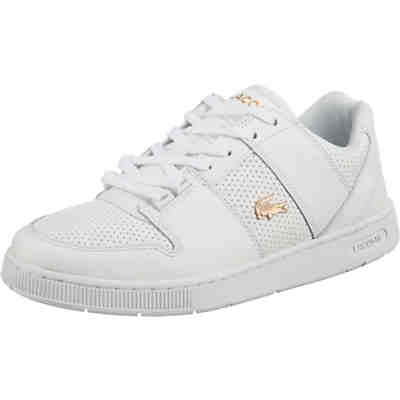 Thrill 120 1 Us Sfa Sneakers Low