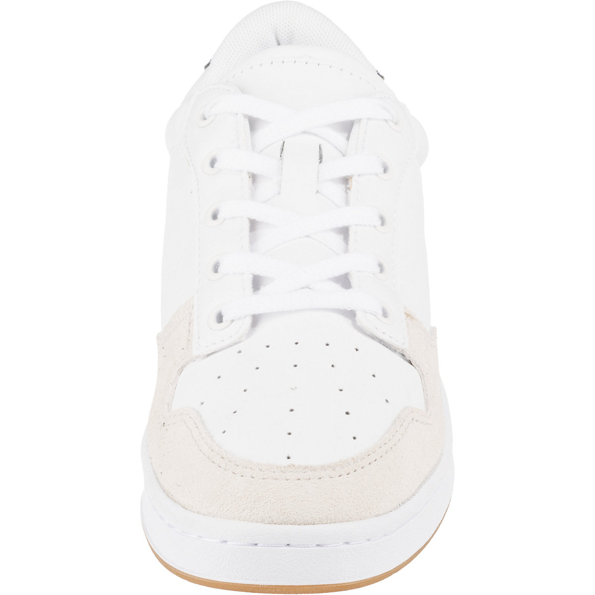 LACOSTE Masters Cup 120 4 Sfa Sneakers Low weiß