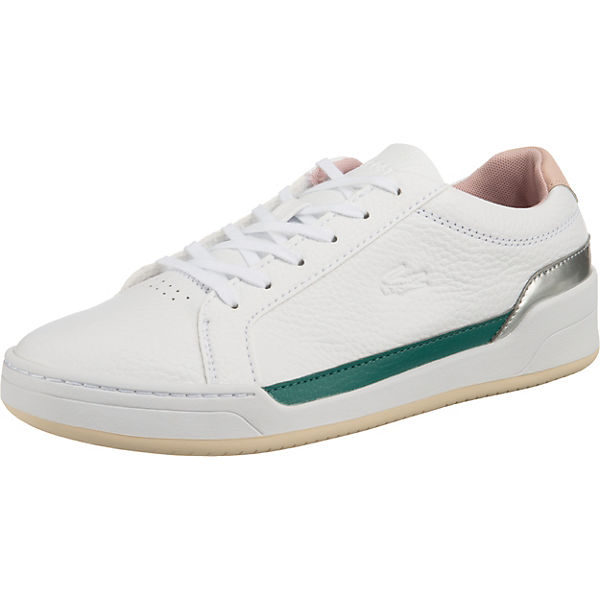 Challenge 120 3 Sfa Sneakers Low