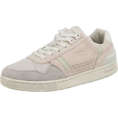 T-clip 120 3 Us Sfa Sneakers Low