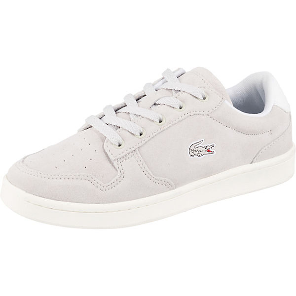 Masters Cup 120 1 Sfa Sneakers Low