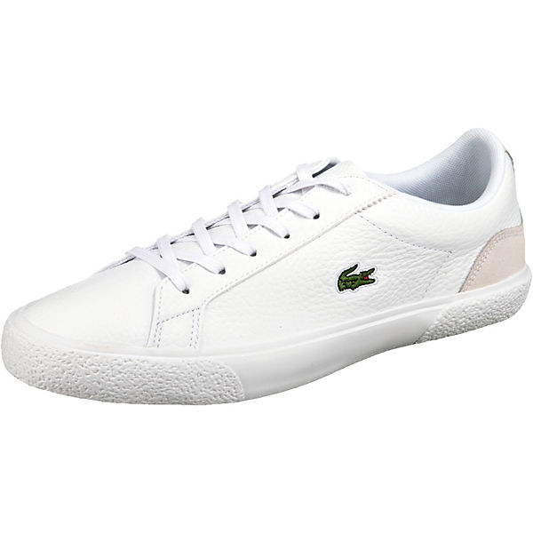 Lerond 120 1 Cfa Sneakers Low