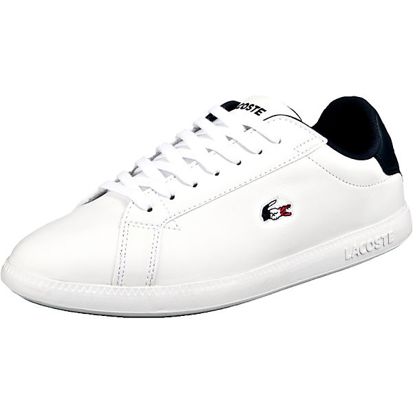 Graduate Tri 1 Sfa Sneakers Low
