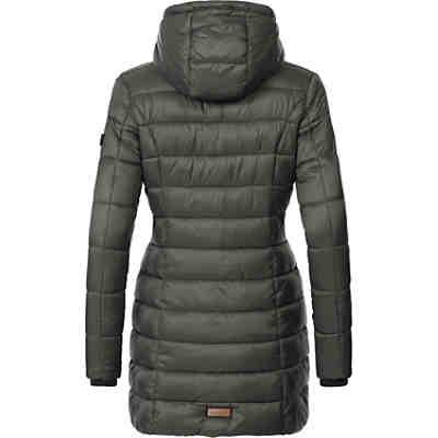 online store e83b2 17836 Damenparka - Parkas für Damen günstig kaufen | mirapodo