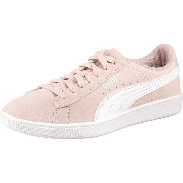 Vikky V2 Sneakers Low