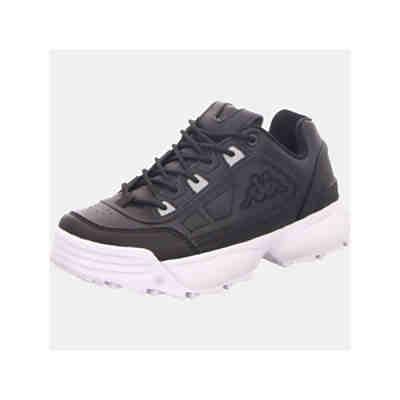 quality design 3aeb4 d1f2c Kappa Schuhe für Damen günstig kaufen   mirapodo